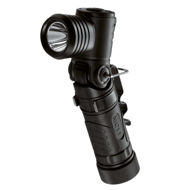Фонарь Fenix MC11 Cree XP-E (R2)