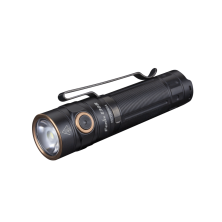 Фонарь Fenix E30R LUMINUS SST40 LED